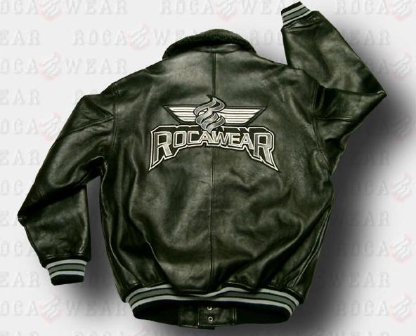 Roca Wear Одежда Женская